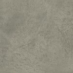 Pardoseli minerale-Cement Dark Grey 7143
