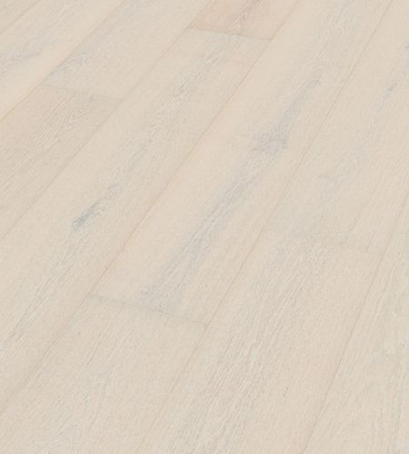 Lindura-Natural polar white oak 8737
