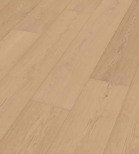 Lindura-Natural alabaster oak 8734