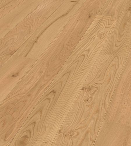 Premium Cottage PD 400-Oak lively 8028