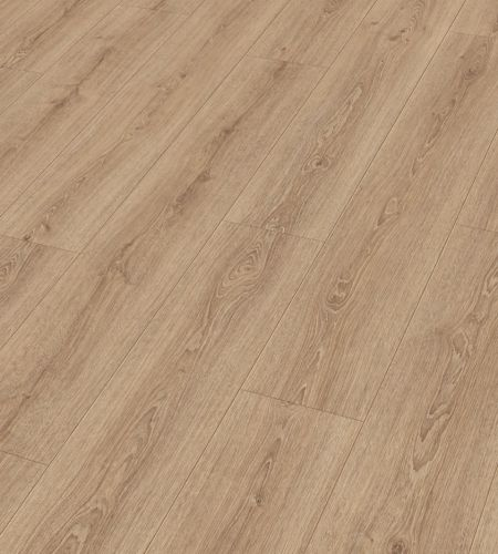 Parchet laminat Premium Meister  LD 250-Natural English oak 6983