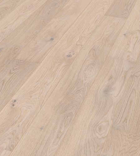 Premium Cottage PD 400-Pearl oak lively 8544