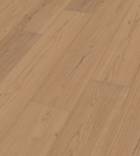 Lindura-Natural light oak 8732