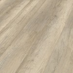 Parchet laminat Premium Meister LL 150-Boathouse oak 6188