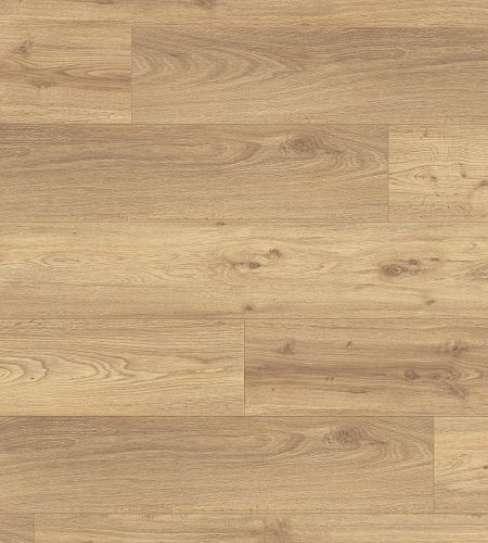 Parchet laminat Meister Classic LD 75-Light Chiemsee oak 6376