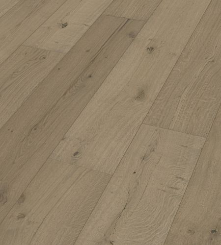 Lindura-Authentic greige oak 8744