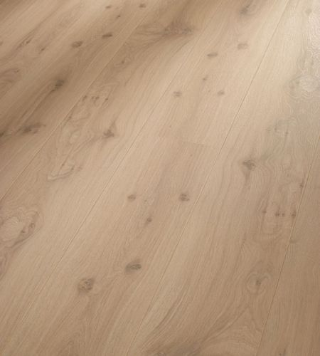 Parchet laminat Premium Meister LD 300|20-Light oak 286