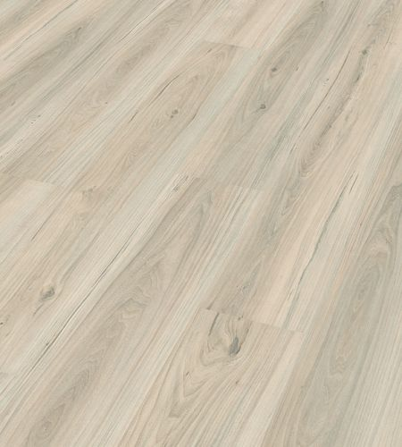 Parchet laminat Premium Meister LC 150-Sea Side 6417
