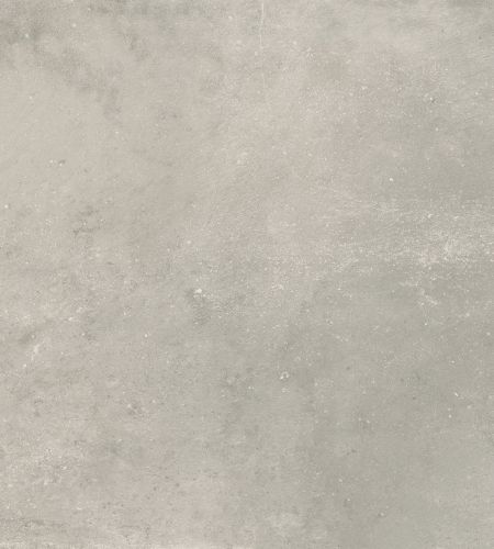 Placi ceramice cu montare flotanta-Cement Light Grey 7142