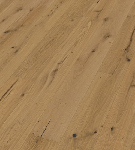 Premium Cottage PD 400-Pure greige vital oak 8809