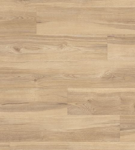 Parchet laminat Meister Classic LC 75-Distinctive pure  oak 6273
