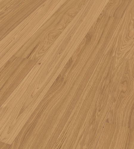 Premium Cottage PD 400-Oak harmonious 8027