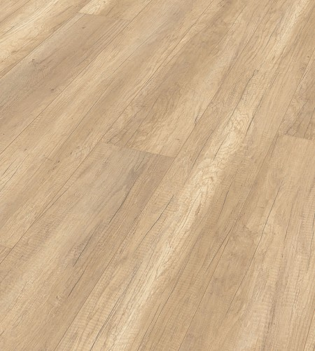 Parchet laminat Premium Meister LL 150-Light boathouse oak 6259