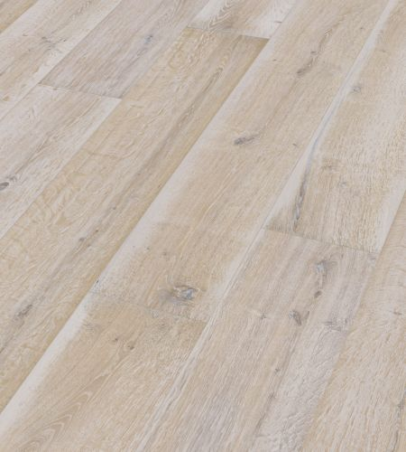 Lindura-Authentic white washed oak 8742