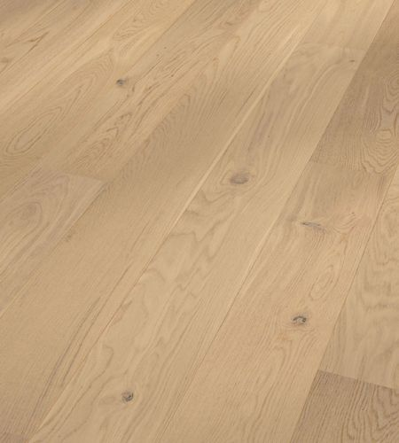 Classic PD 200-Lyed-look rustic oak 8138