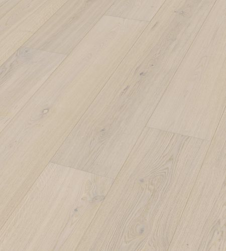 Lindura-Off-white oak lively 8741