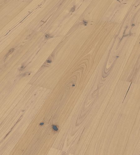 Premium Cottage PD 400-Plain vital oak 8806