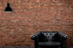 GRUNGE BRICKWALL 44_img_0