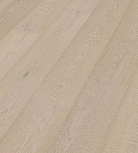 Lindura-Natural arctic white oak 8735