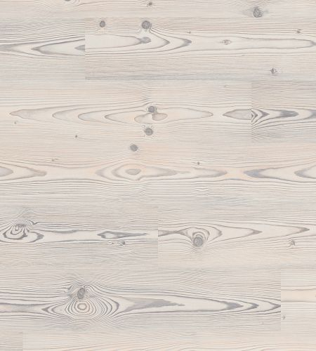 Parchet laminat Meister Classic LC 55-White lyed spruce 6378
