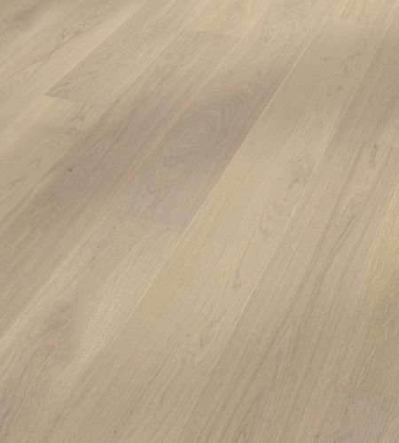 Premium Cottage PD 400-Cream grey oak harmonious 8802