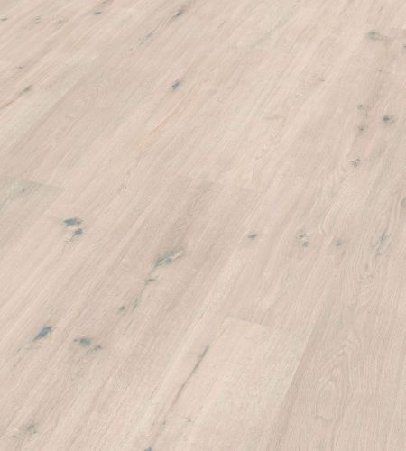 Parchet laminat Premium Meister LC 150-Off-white knotty oak 6947