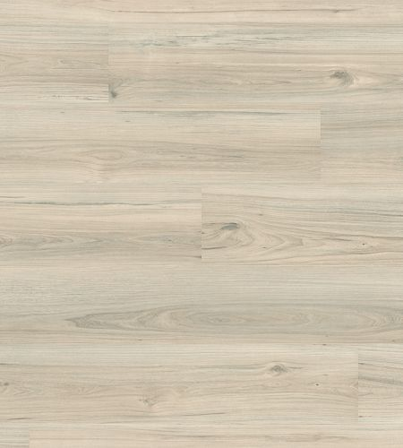 Parchet laminat Meister Classic LC 75-Sea Side 6417