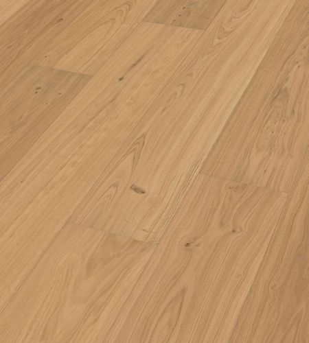 Lindura-Pure natural oak 8743