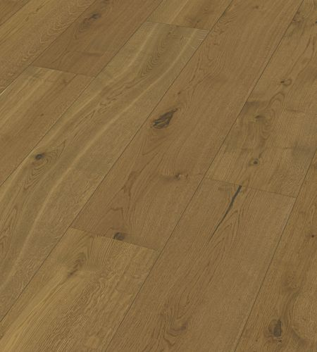 Lindura-Authentic dry wood oak 8748