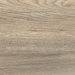 Pardoseli minerale-Wood Natural 3641