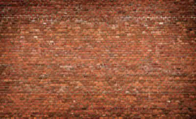 GRUNGE BRICKWALL 44_img_2