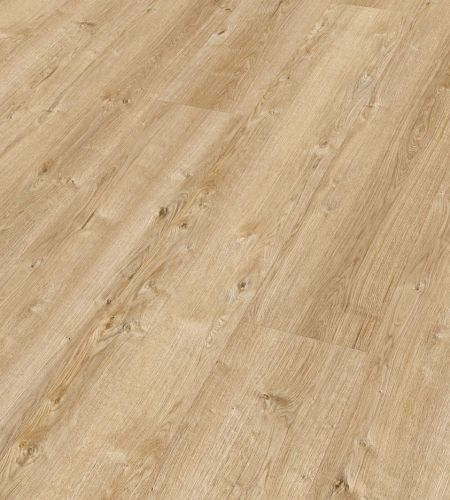Parchet laminat Premium Meister LL 250-Light farm oak 6831