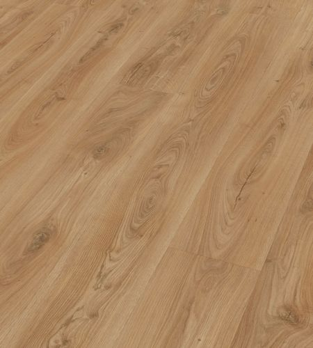 Parchet laminat Premium Meister LL 250-Natural castle oak 6836