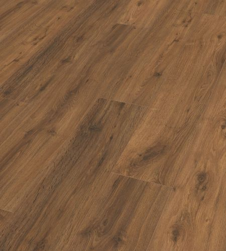 Parchet laminat Premium Meister LD 150-Brown Chiemsee oak 6377