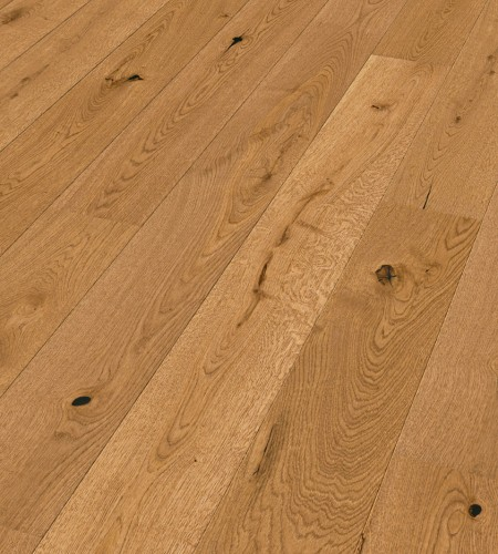 Classic PD 200-Golden brown rustic oak 8487