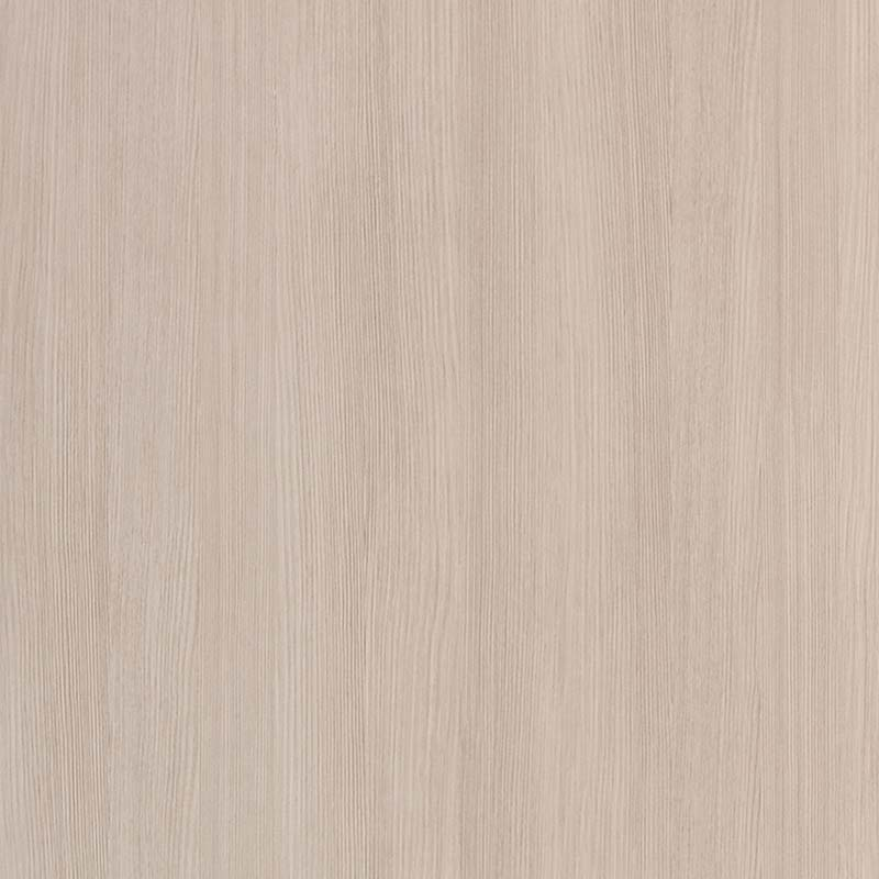 okleina dab bielony ryfla