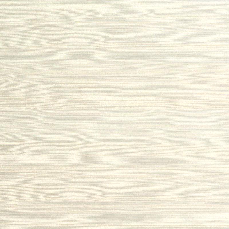 okleiny wanilia