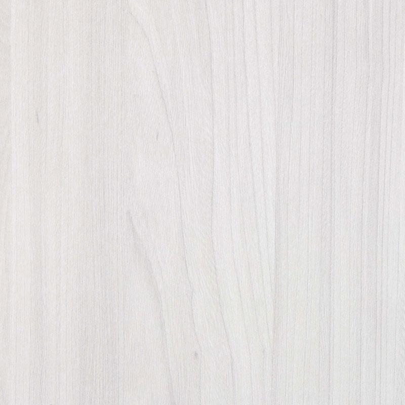 wiaz-syberyjski